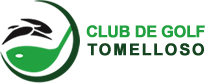 Club de Golf Tomelloso